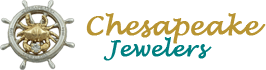 Chesapeakejewelers