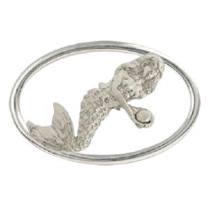 mermaid swap top