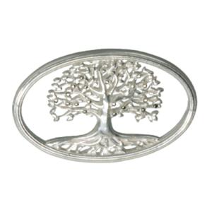 tree of life swap top product display