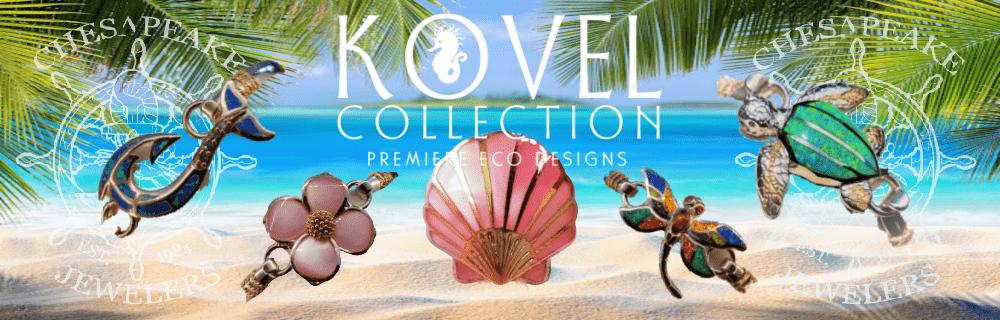 Tropical Kovel Banner 1000 x 320