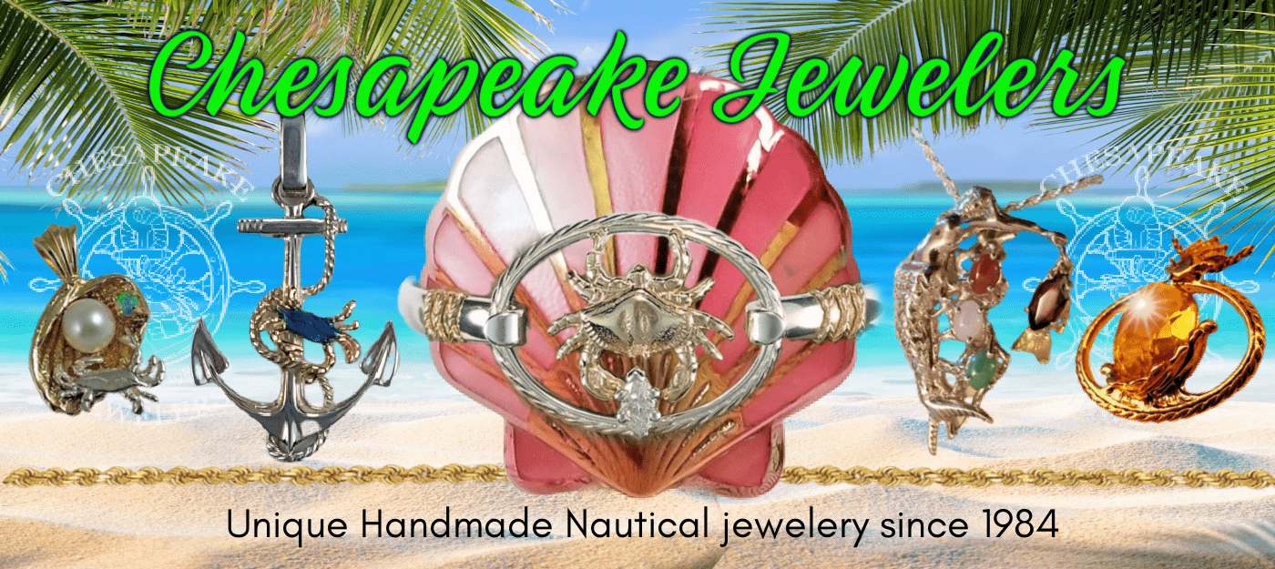 chesapeake jewelers landing page image